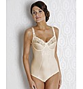 Miss Mary Underwired Body Shaper