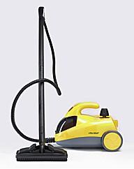 efbe-Schott Steam Cleaner