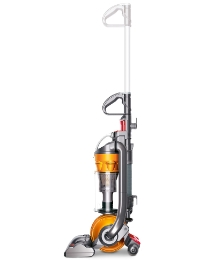 Dyson DC24 Upright All Floors