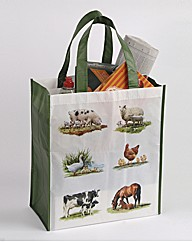 Farmyard Shopper Buy One Get One FREE