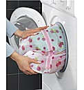 Wash Protectors Pack of 5