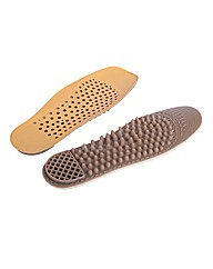 Air Cushion Insoles