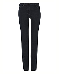 Gerry Weber Straight Fit Jeans 82cm