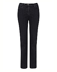 Michele Magic Slim Leg Jean 80cm