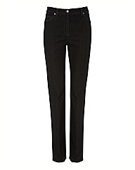 Gerry Weber Slim Fit Jeans 76cm