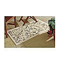 All Weather Outdoor Rug