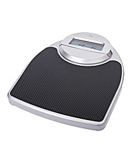Doctors Electronic Scale