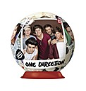 One Direction Puzzle Ball
