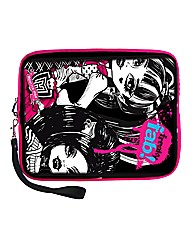 Monsters High Tablet Bag