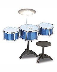 My First Drum Set