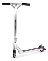 Osprey 360 Stunt Scooter Purple