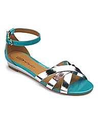 Dolcis Sandals E Fit