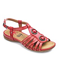 Relife Sandals E Fit
