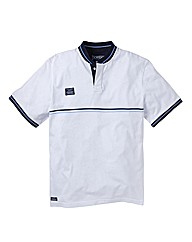 Jacamo Cycle Collar Polo Long