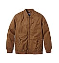 Jacamo Harrington Bomber Jacket L
