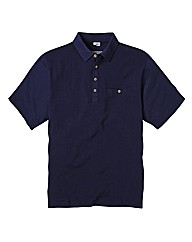 Jacamo Polo Regular