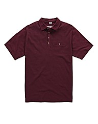 Jacamo Polo Long