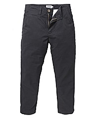 Jacamo Tapered Chino 31In Leg Length