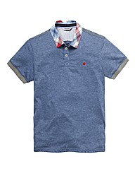 Mish Mash Iron Wood Polo
