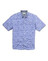 Mish Mash Bean Shirt