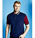 Flintoff By Jacamo Polo Long