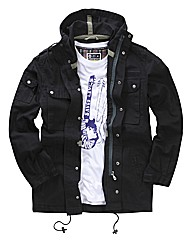 Joe Browns Nato Forces Jacket