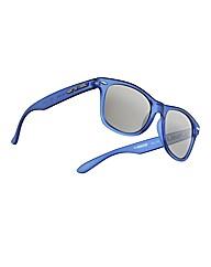 Animal Madox Sunglasses