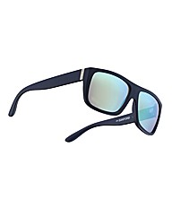Animal Sanford Sunglasses
