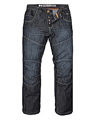 Crosshatch Newport Jean 29in Leg Length
