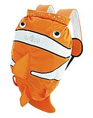 Trunki Chuckles Childs PaddlePak