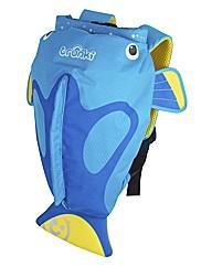 Trunki Paddlepak Tang Fish
