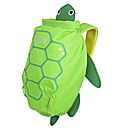 Trunki Paddlepak Turtle