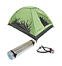 Yellowstone Camping Essentials Bundle