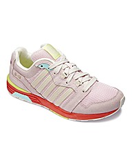 K Swiss Fashion Trainers