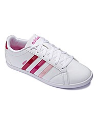 Adidas Coneo QT Womens Trainers