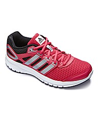 Adidas Duramo 6 Womens Trainers