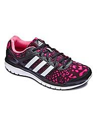 Adidas Duramo 6 Printed Womens Trainers
