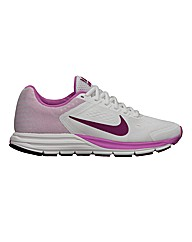 WMNS NIKE ZOOM STRUCTURE