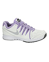 Nike Vapour Court Trainers