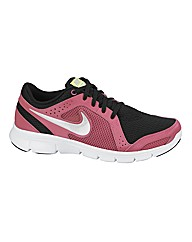 Nike In Season TR3 Trainers