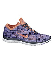Nike Free 5.0 TR Trainers
