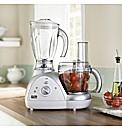 JDW 700W Food Processor and Blender