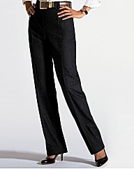 Michele Classic Comfort Trousers 82cm
