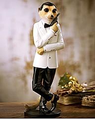 Connery Meerkat