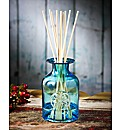 Dartington Crystal Reeds & Diffuser