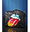 Rolling Stones Messenger Bag