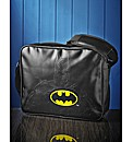 Batman Messenger Bag