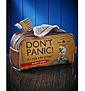 Dads Army Wash Bag