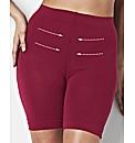 MAGISCULPT Pack of 2 Slimming Pants