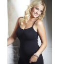 Silhouette Pack of 2 Slimming Camisoles